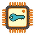Crypto Helper lite icon