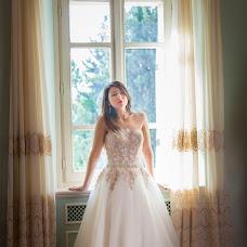 Wedding photographer Gianluca Cerrata (gianlucacerrata). Photo of 15.03.2018