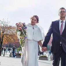 Свадебный фотограф Денис Циомашко (Tsiomashko). Фотография от 10.11.2014