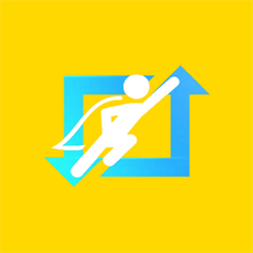 Baixar Repost Hero: Photo Video & Story Saver 4 Instagram