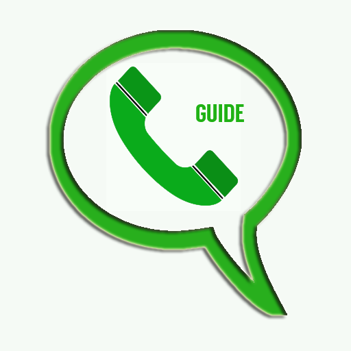 Guide of WhatsApp for Tablet
