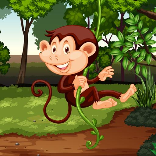 Jungle Adventure - Super Story