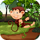 Jungle Adventure - Super Story for PC-Windows 7,8,10 and Mac