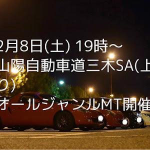 MR-S ZZW30 H13のカスタム事例画像 ダイさんの2020年02月05日23:25の投稿