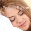 Progressive Muscle Relaxation - PMR Lite - English icon