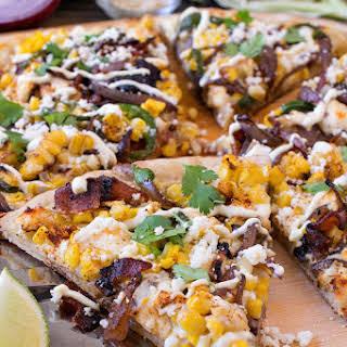 Mexican Bacon Recipes.