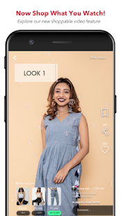 App Spoyl: Top Fashion at best prices APK for Windows Phone