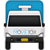 MOVE10X - Hire trucks in India
