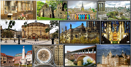 Photo: unser Europa ist schön https://picasaweb.google.com/104862388345118047274/SpurensucheInEuropaPictureAlbumFotoGalerieBrowsePhotosDownloadWallpaper?authuser=0&feat=directlink