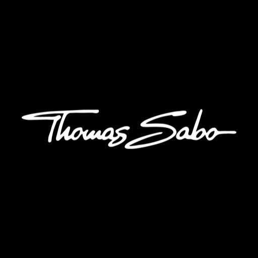 THOMAS SABO - Schmuck und Uhren