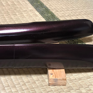 フォレスター SF5 GF-SF5のカスタム事例画像 Gokurakuさんの2018年11月06日19:56の投稿
