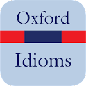OxfordDictionaryofIdioms icon