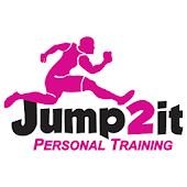 Jump2it 12 Week Body Challenge