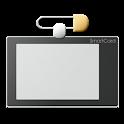 DIC Demo icon