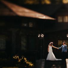 Wedding photographer Veres Izolda (izolda). Photo of 01.05.2018