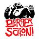 Burger Schön for PC Windows 10/8/7