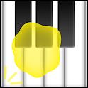 piano pedos gratis icon