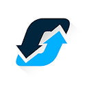 Orbitz - Find Flights & Hotel Travel Deals icon