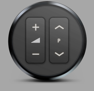 Remote for Samsung TV - Apps on Google Play