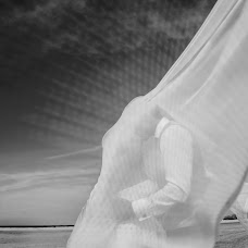 Wedding photographer jesus prado (jesusprado1). Photo of 22.01.2016
