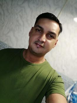 Foto de perfil de javiuy