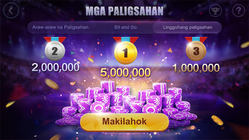 Poker Philippines  screenshots EasyGameCheats.pro 4