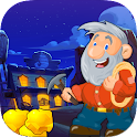 Gold Miner icon