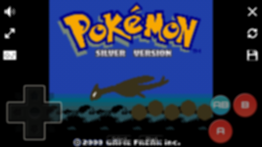 GBC Poke Collections - Arcade Game Classic 1.0 screenshots 2
