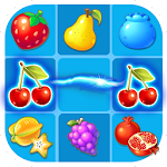 Onet Fruits Icon