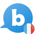 Learn to speak French with busuu 15.2.0.387