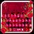 Beautiful Red Rose petals Keyboard file APK for Gaming PC/PS3/PS4 Smart TV