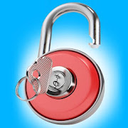 Mobile Screen Lock Password