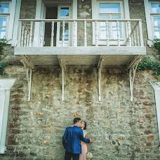 Wedding photographer Roman Levinski (LevinSKY). Photo of 27.12.2017