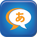 Translate your Language icon