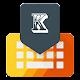 KstKeyboard - Myanmar (app)