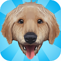 Test Your Dog icon