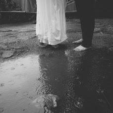 Fotógrafo de casamento Jason Veiga (veigafotografia). Foto de 19.08.2017