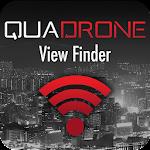 Quadrone View Finder Icon