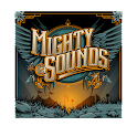 Mighty Sounds icon