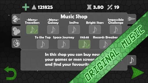 ImPro screenshot 7