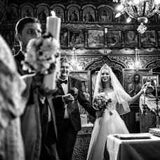 Wedding photographer Bogdan Negoita (nbphotography). Photo of 23.06.2017
