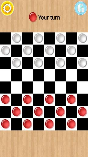 Checkers Mobile 2.6.3 screenshots 13