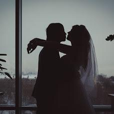 Wedding photographer Mikhail Ageev (EmotionStudio). Photo of 01.03.2013