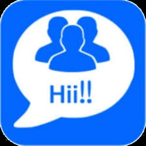 City Chatt (app)