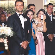 Wedding photographer Edielton Kester (EdieltonKester). Photo of 17.02.2017