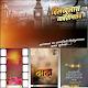 Marathi birthday banner app APK
