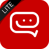 Datalk - Anonymous Chat Rooms