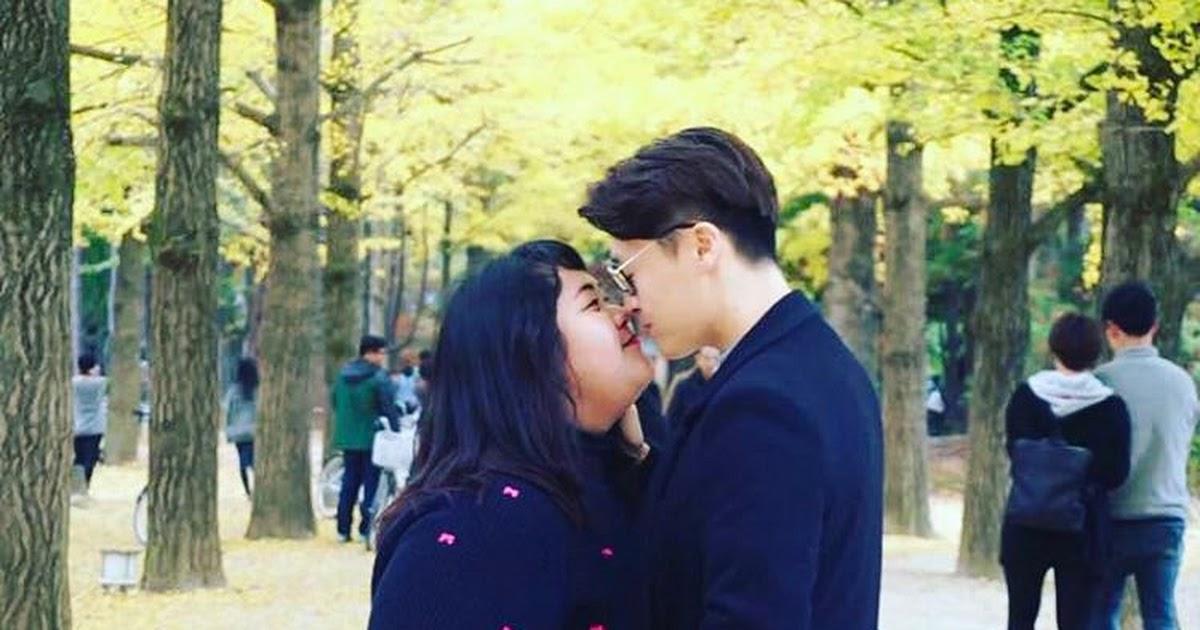 tips on dating a korean boy