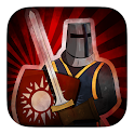 Card Dungeon icon