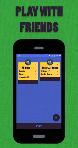 7 Second Challenge apkpoly screenshots 3